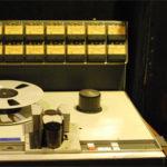 sound-studio-small